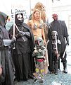 LBCE 2014 - Star Wars (14336675563).jpg