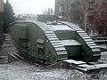 LG British tank WWI 2.jpg