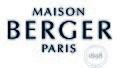 LOGO MAISON BERGER VC.jpg