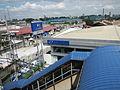 LRT,Batangasjf9633 04.JPG