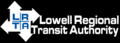 LRTA logo.png