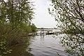 LSG und Feuchtgebiet internationaler Bedeutung Steinhuder Meer am Nordostufer IMG 6894.jpg