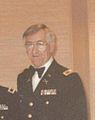 LTC Ken O. McClanahan, 1978-1981.jpg