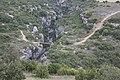 La Caunette, France - panoramio (18).jpg