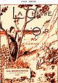 La Chèvre d'Or de Paul Arène.jpg