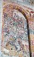 La Chapelle-Faucher - Église Notre-Dame de l'Assomption -14.JPG