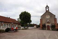 La Chapelle-aux-Chasses.jpg