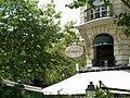 La Closerie des Lilas (6709477291).jpg