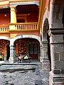 La Fonoteca Nacional en Coyoacán.jpg