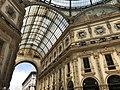 La Galleria Vittorio Emanule II.jpg