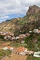La Gomera 12 (8548314725).jpg