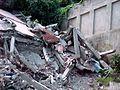 La Guaira diciembre 2000 021.jpg
