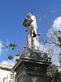 La Havane-Monument Francisco de Albear (2).jpg