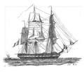 La Marine-Pacini-110.png
