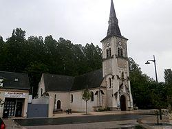 La Membrolle-sur-Choisille église.jpg
