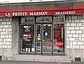 La Petite Maison, 66 avenue Henri Barbusse, Bobigny - panoramio.jpg