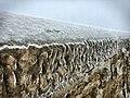 La Rocca e la Galaverna....ghiaccio sulla neve40.jpg