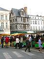 La Rochellemaart.jpg