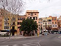 La Seu, 07001 Palma, Illes Balears, Spain - panoramio (119).jpg