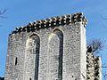 La Tour-Blanche château donjon sommet (1).JPG