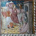 La Tour - Chapelle des Pénitents blancs -30.JPG