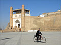 La citadelle (Boukhara, Ouzbékistan) (5650411959).jpg