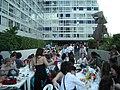 La fête à Mouchotte - panoramio.jpg