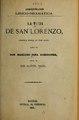 La feria de San Lorenzo - zarzuela cómica en tres actos (IA laferiadesanlore453niet).pdf