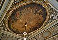La llum fecundant la creació, pintura del menjador del palau del marqués de Dosaigües.JPG