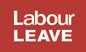 Labour Leave - Image: Labour Leave