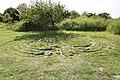 Labyrinten Tryggeberg på Hönö 01.jpg