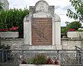 Lacaussade - Monument aux morts -1.JPG