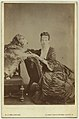 Lady Glen Affric, nee Fanny Spencer-Churchill.jpg