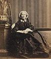 Lady Maria Farquhar 1861.jpg