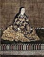 Lady Tora.jpg