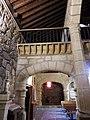 Lagartera, Toledo 40.jpg