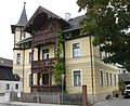 Lagerhausstr. 12 Bad-Aibling-3.jpg