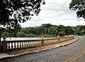 Lago do Campus da USP em Ribeirão Preto.jpg