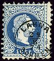 Lahna 1874 Lany v Cechach.jpg
