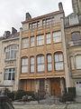 Laika ac Art Nouveau (6215342726).jpg