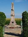 Lain-FR-89-monument aux morts-05.jpg