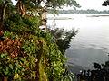 LakeSampalocjf7500 11.JPG