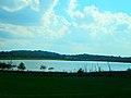 Lake Barney - panoramio.jpg