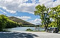Lake Benmore NZ 04.jpg