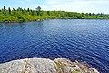 Lake View (29093209876).jpg