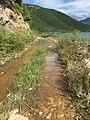 Lake trichonida 06.jpg