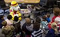 Lakenheath preschoolers enjoy reading time with Sparky 121011-F-EL833-035.jpg
