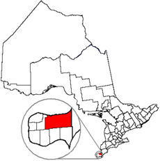 LakeshoreOntLocation.PNG