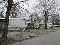 Lakeshore trailer park West Memphis AR 2014-03-28 007.jpg