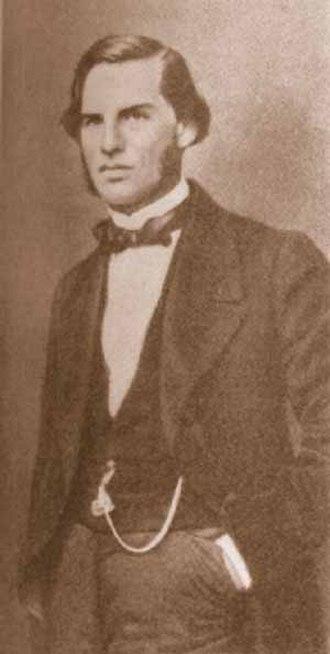Alexander Lakier - Alexander Lakier